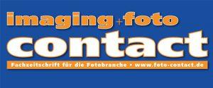 Logo von Foto-Contact.